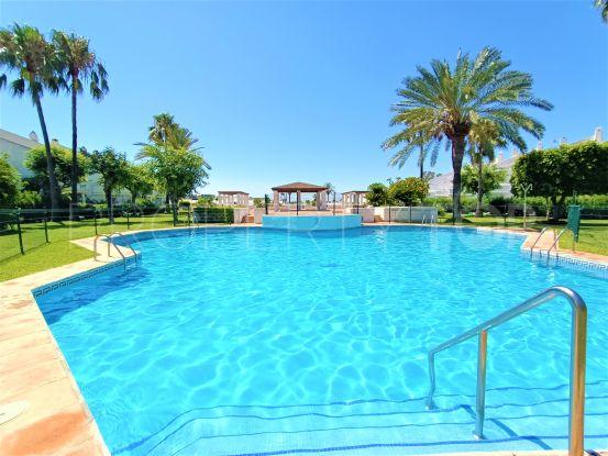 2 bedrooms town house in Bel Air, Estepona | Quorum Estates
