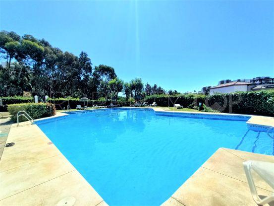 For sale Los Arqueros 3 bedrooms apartment | Quorum Estates