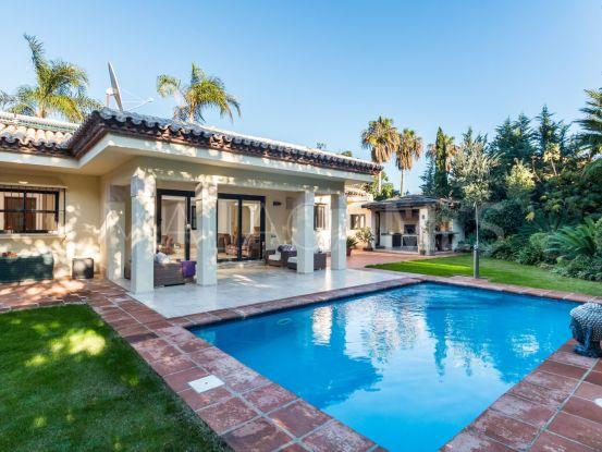 For sale house in Benamara, Estepona   Quorum Estates