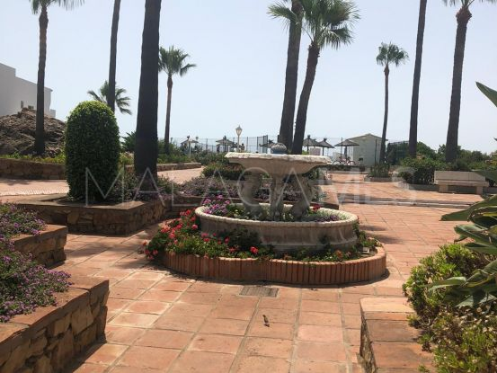 Town house for sale in Playa Paraiso, Manilva | Quorum Estates