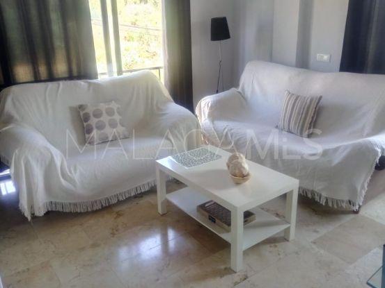 For sale apartment in Manilva with 1 bedroom | Quorum Estates