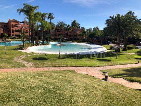 Apartment for sale in Alhambra del Golf | Quorum Estates