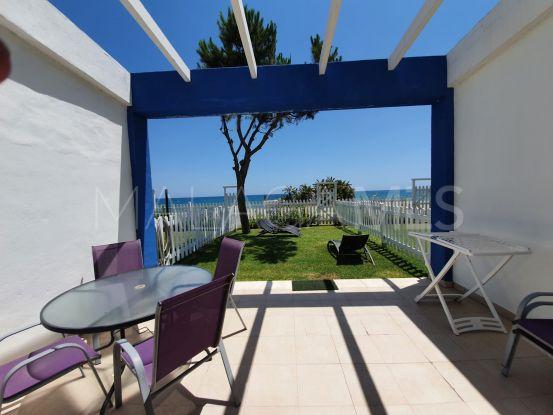3 bedrooms town house in El Saladillo for sale | Quorum Estates