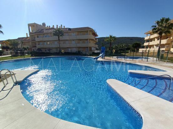 La Paloma apartment for sale | Quorum Estates