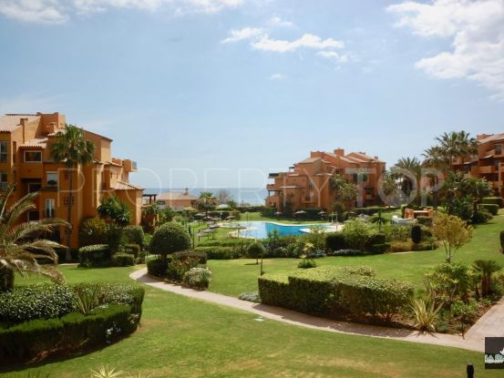 Apartment in Los Granados de Duquesa | Propinvest