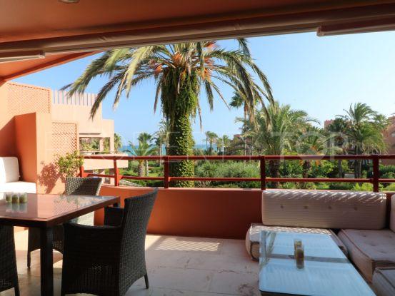3 bedrooms apartment in Apartamentos Playa for sale | Propinvest