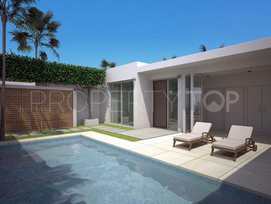 Buy Riviera del Sol villa with 3 bedrooms | Atrium