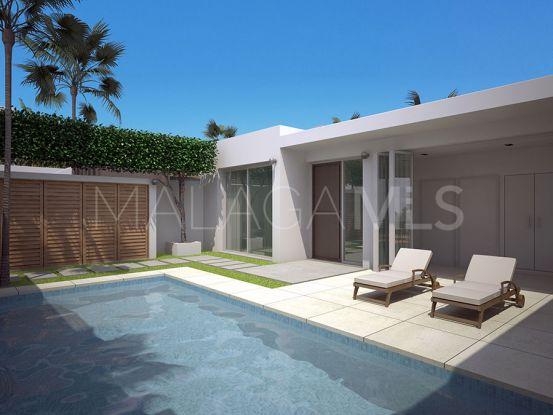 Buy villa with 3 bedrooms in Riviera del Sol, Mijas Costa   Atrium