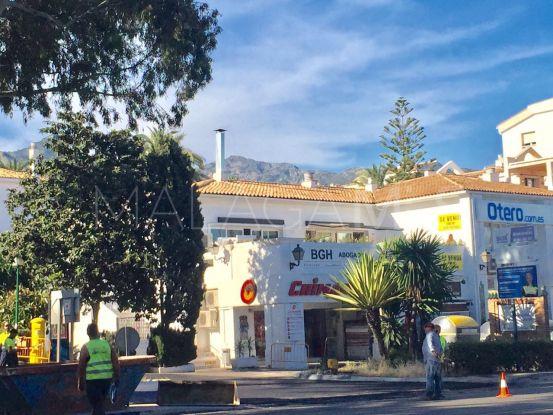 Office for sale in Marbella Golden Mile   Atrium