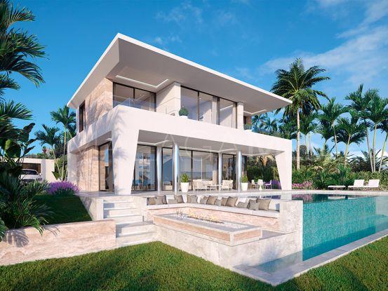 Plot for sale in La Cala Golf, Mijas Costa   Atrium