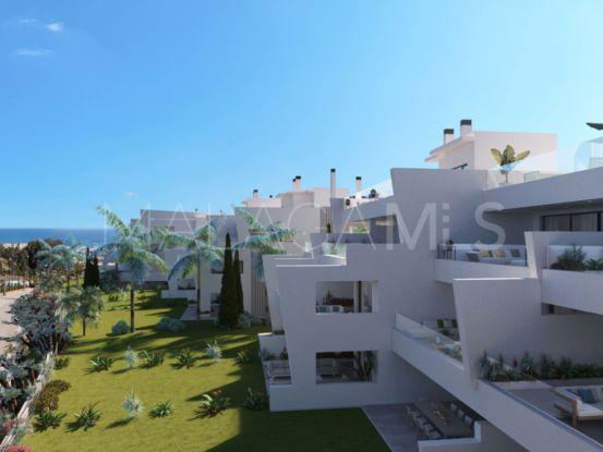 For sale 2 bedrooms apartment in Estepona | Atrium
