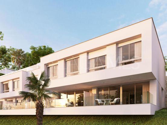 For sale town house in Estepona | Atrium