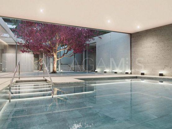 3 bedrooms penthouse in Torremolinos | Atrium