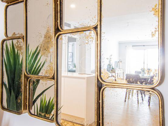Apartment with 2 bedrooms for sale in Nueva Andalucia, Marbella | Atrium