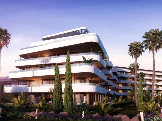 2 bedrooms penthouse in Torremolinos | Atrium