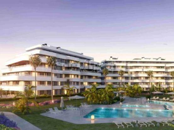 For sale 3 bedrooms apartment in Torremolinos   Atrium