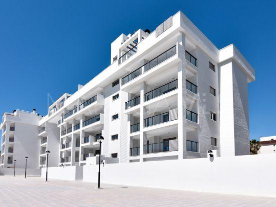 For sale apartment in Torremolinos with 4 bedrooms | Atrium