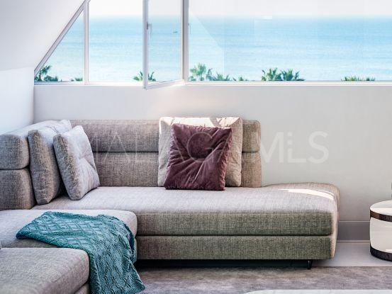 Apartamento en Malaga con 2 dormitorios | Atrium