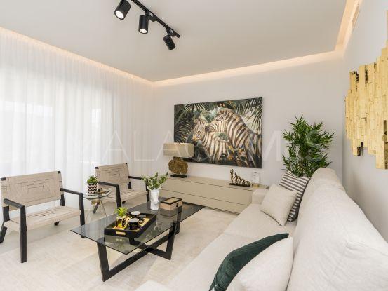 Buy penthouse with 3 bedrooms in La Cala Golf, Mijas Costa | Atrium