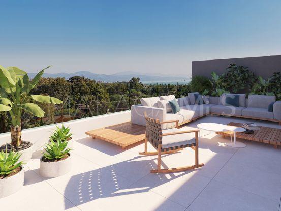 Apartment in Torremolinos with 3 bedrooms   Atrium