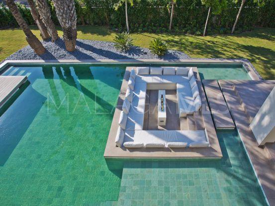 Villa for sale in Casasola, Estepona   Atrium