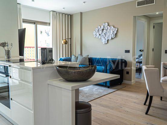 Comprar apartamento en Malaga | Atrium