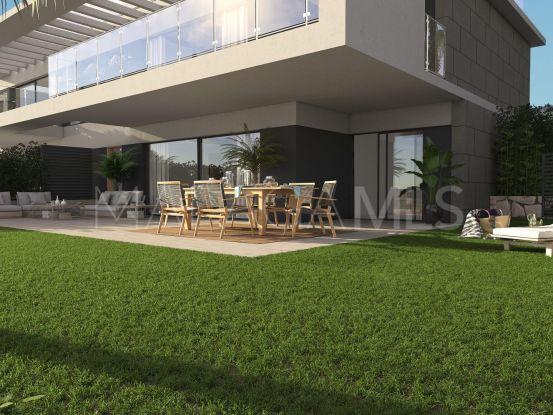 Buy apartment in Malaga with 3 bedrooms | Atrium