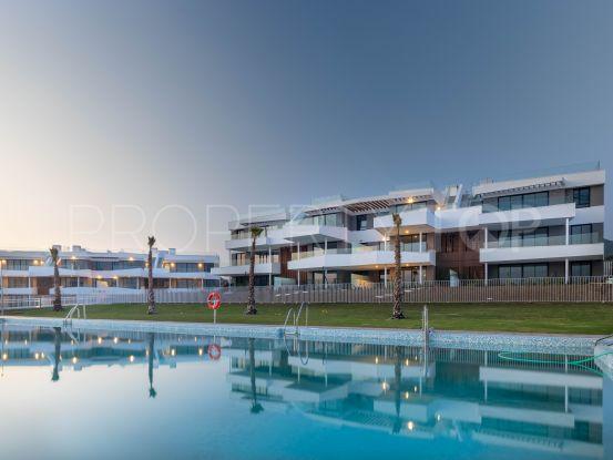 Buy El Limonar apartment | Atrium