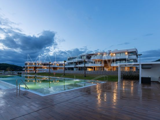 El Limonar, Malaga - Este, apartamento de 2 dormitorios a la venta   Atrium