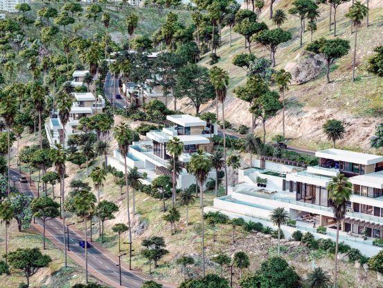 For sale Real de La Quinta plot   Atrium