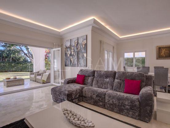 3 bedrooms semi detached house in La Quinta Golf | Atrium