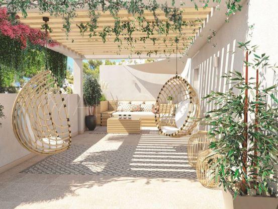 4 bedrooms villa in La Cala Hills for sale | Atrium