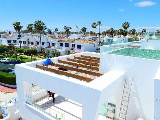 4 bedrooms villa in San Pedro de Alcantara for sale   Atrium