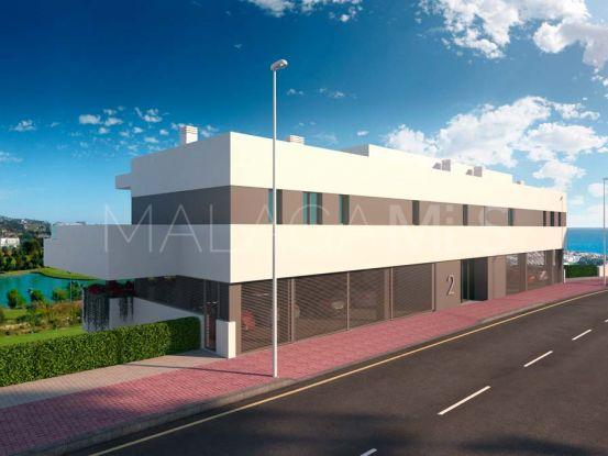3 bedrooms apartment in Cala de Mijas for sale | Atrium