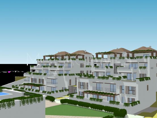 Apartment with 3 bedrooms in Marbella Golden Mile   Atrium
