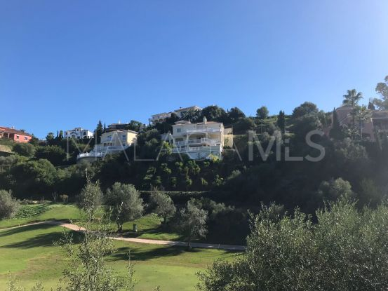 Plot for sale in Mijas Golf, Mijas Costa   Atrium
