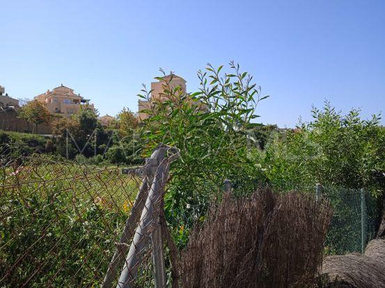 Elviria plot for sale | Atrium