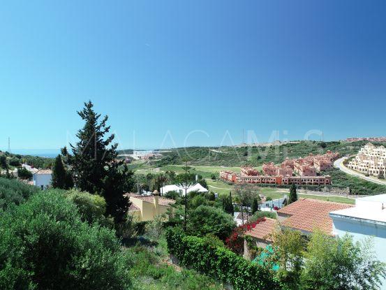 For sale Valle Romano plot | Atrium
