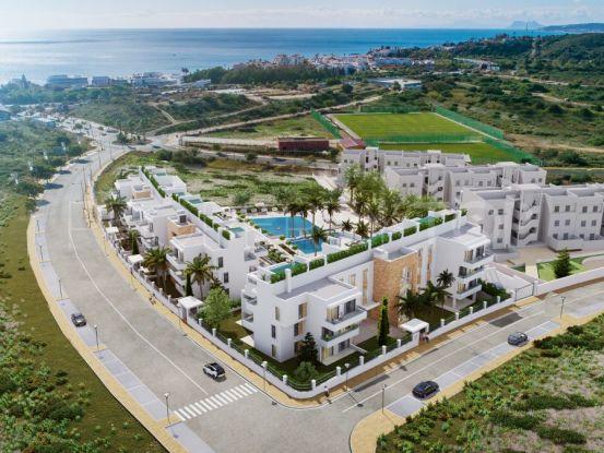 For sale apartment in La Gaspara with 3 bedrooms   Atrium