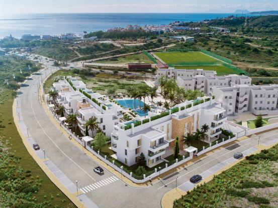 Comprar apartamento con 3 dormitorios en La Gaspara, Estepona   Atrium