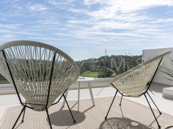 2 bedrooms apartment in La Cala Golf for sale | Atrium