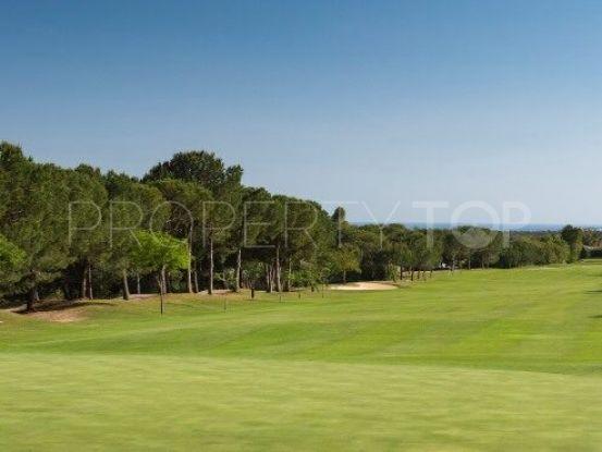 For sale La Quinta Golf 3 bedrooms apartment   Atrium