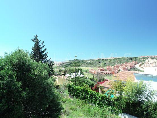 Plot for sale in Valle Romano, Estepona | Atrium