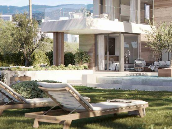 Villa in Cancelada for sale | Atrium