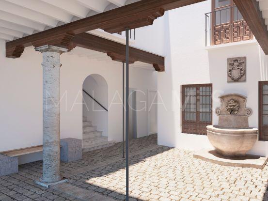 For sale Malaga apartment with 1 bedroom | Atrium