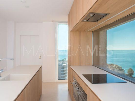 2 bedrooms apartment for sale in Torrequebrada, Benalmadena | Atrium