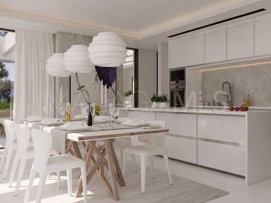 For sale villa in Mijas | Atrium