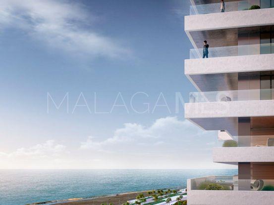 3 bedrooms apartment for sale in Malaga | Atrium