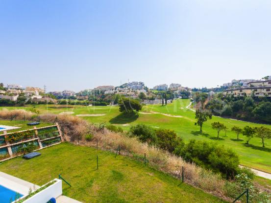 Miraflores Golf semi detached house for sale   Atrium