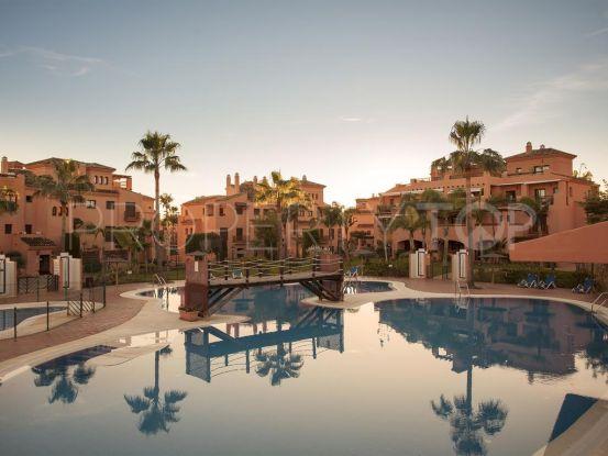 Buy Beach Side New Golden Mile apartment | Atrium